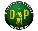 DPE-DF