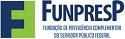 FUNPRESP-EXE