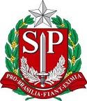 MPE-SP
