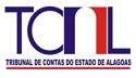 TCE-AL