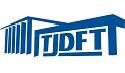 TJ-DFT