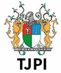 TJ-PI