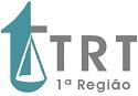 TRT - 1ª Região (RJ)